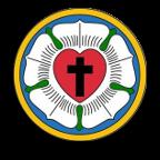 Győrújbaráti Evangélikus Egyházközség